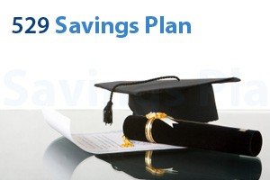 MONEY101-SAVINGANDPAYINGFORCOLLEGE-whatisa529plan